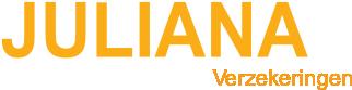 Logo Juliana Verzekeringen